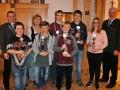 01_Vereinsmeister Schüler und Jugend